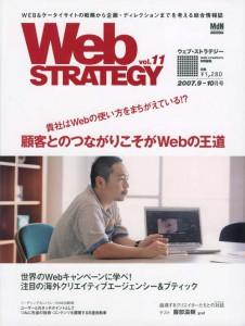 webstrategy11(2)
